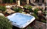 ... designs features slides landscaping pool construction pool renovations