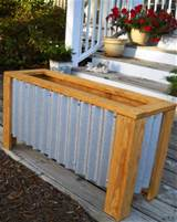 planter box how to 018