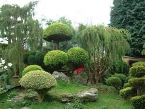 Japanese Garden - Wonderful Japanese Garden Ideas | Gardening