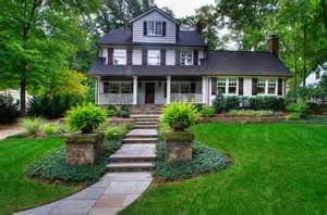 Small Front Yard Landscaping Ideas Townhouse ~ Ideas Category