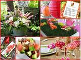 Garden-Party-Inspiratioin-Board