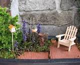garden ideas balcony garden ideas home ideas finder patio garden ideas