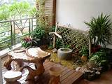 Great Balcony Garden Design Ideas 1200 x 900 · 210 kB · jpeg