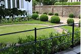 english front garden traditional landscape london by designs