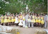 Rustic Garden Weddings | wedding ideas | Pinterest
