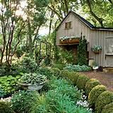 cottage garden cottage garden ideas craft cottage garden ideas