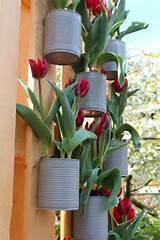 for your home 10 creative and cheap garden diy ideas anyone can do