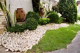 How to Design a Rock Garden: 4 Steps (with Pictures) - wikiHow