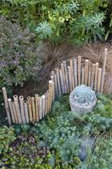 lorene s garden and some clever and easy ideas for a handmade life ...