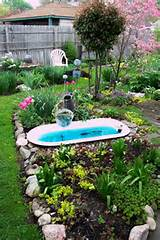 crafty arty manoula recycling and repurposing ideas for garden and