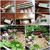 diy miniature garden for beginners diy projects usefuldiy com