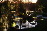 lighting ideas and pictures landscape lighting for japanese garden