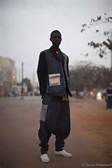 street style in dakar senegal by joona petterson another favorite