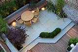 fabulous small garden patio design ideas 590 x 397 40 kb jpeg