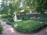 -with-brick-paving-landscape-designer-landscaping-garden-edging-ideas ...
