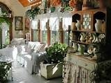 lovely and sweet shabby chic fabrics interior design styles and