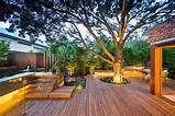 Family Fun: Modern Backyard Design for Outdoor Experiences to Come ...