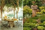 Décoration en bois : 24 idée de réutiliser un tronc d'arbre