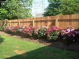 Rose Garden Landscaping Ideas | Gardening | Pinterest