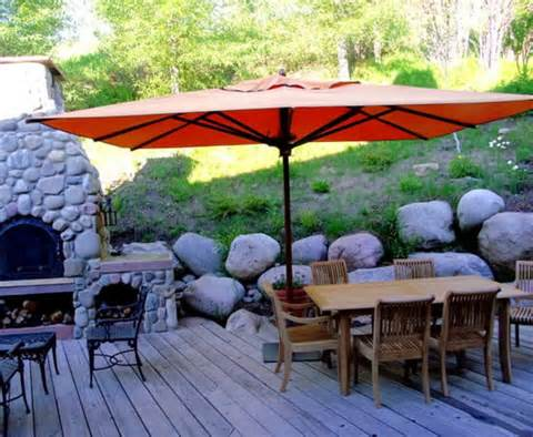 outdoor covered patio designs about patio designs contemporary deck