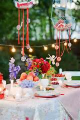 summer-garden-party-ideas-0027.jpg