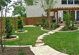 Nice Backyard Patio Designs,