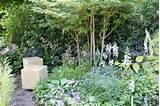 | Ideas & inspiration for your home, garden & lifestyle Garden ideas ...