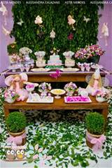 ... Party Ideas | KarasPartyIdeas.com #flower #garden #party #ideas (4