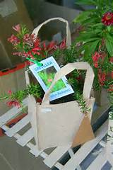 by kunara organic marketplace on kunara garden centre gardening
