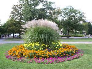 ... flower bed ideas , flower bed ideas small , flower beds ideas