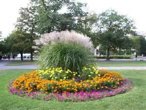 flower bed ideas flower bed ideas small flower beds ideas