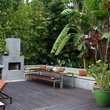 ... cook alfresco | Outdoor rooms - 8 inspiring ideas | housetohome.co.uk