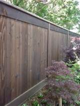 Cheap Fence Ideas | Eichler Fence Ideas | Mid-Century Modern Fences ...