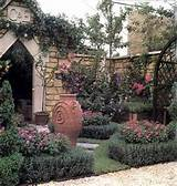 rose garden ideas tlc home fragrant flower garden ideas