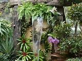 small water fountain design ideas for garden 2074 anoninterior