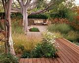 ... not enough space to grow, then there are some ideas of small garden