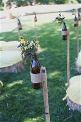 Backyard Wedding Decorations | A Trusted Wedding Source by Dyal.net