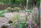 Rustic Garden Fence Ideas http://rodican.com/rustic-small-garden-ideas ...