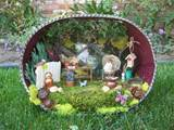 15 Photos of the Fairy Garden Ideas for Your Small Space