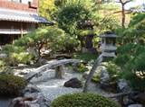 Backyard Chinese Gardens on Pinterest | Japanese Gardens, Zen Gardens ...