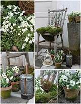 ... do it yourself diy art garden decor diy tips diy ideas garden ideas