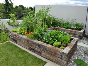 small vegetable garden ideas interior design ideas