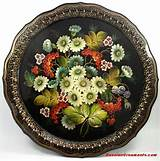 russian ornaments image garden club ideas pinterest