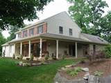 wrap around porch ideas for the house pinterest
