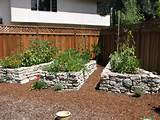 the dirt on raised garden beds mining the urban waste stream for