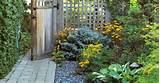 ... gardening/landscaping-projects/landscape-basics/landscaping-ideas-for