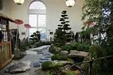 indoor zen garden ideas jpeg indoor zen garden