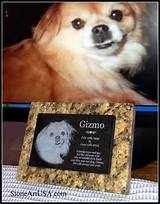 Pin by Eric @ StoneArtUSA.com on ~ PET MEMORIAL STONES ~ | Pinterest
