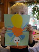 homeschooljournal net 2008 08 28 craft mix and match insects