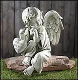 memorial_angel_garden_statue_grande.JPG?v=1406226762